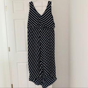 Pure energy women's dress size 2X